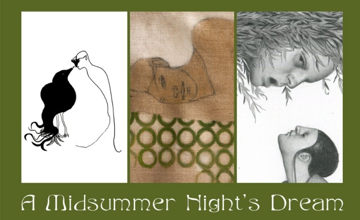 RvB Arts INVITO_A Midsummer Night's Dream_23 e 24 giugno