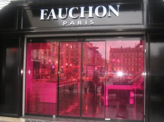 fauchon_entrata