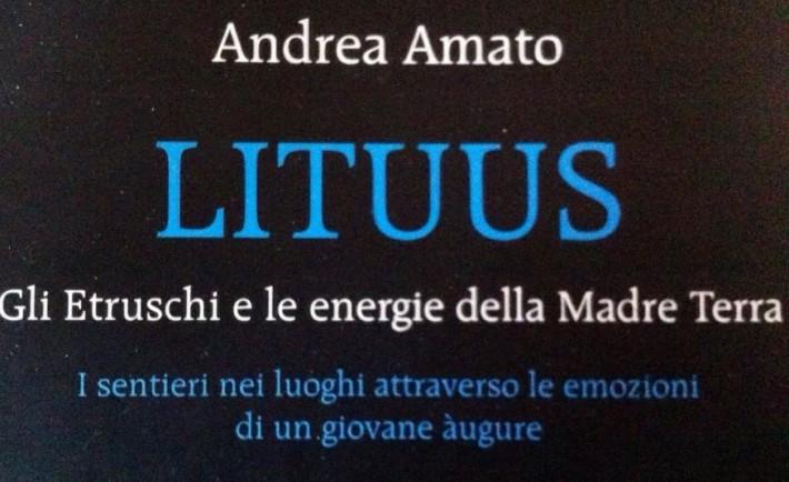 lituus_amato_andrea