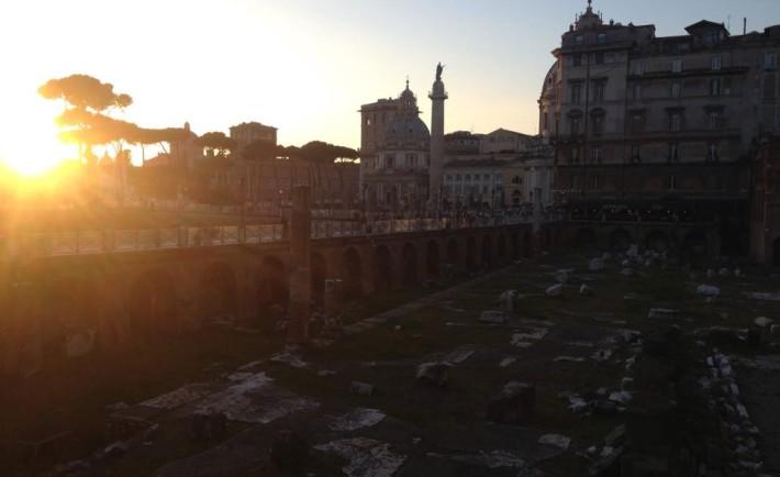 roma_musei_aperti_panorama