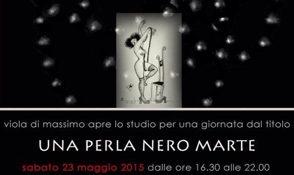 una_perla_nero_marte