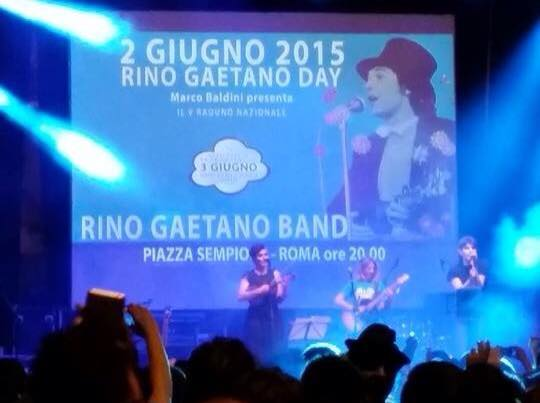 rino_gaetano_day