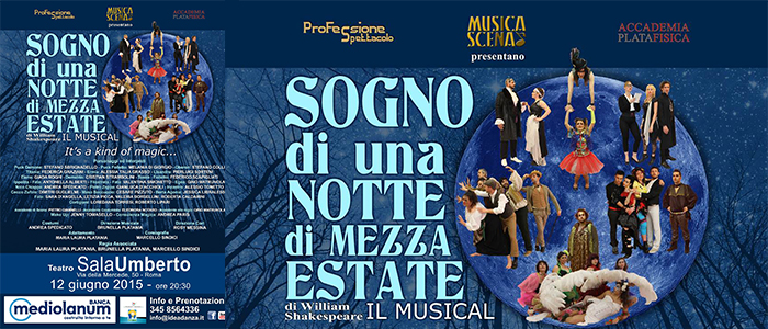 sogno_di_una_notte_di_mezza_estate_musical