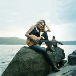 Elisabeth_and_the_fisherman_photo_by_Bee_Gio