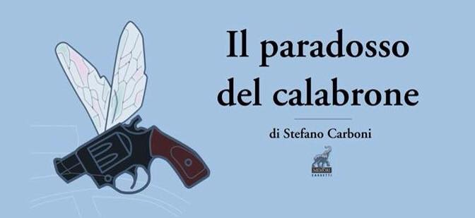 il_paradosso_del_calabrone