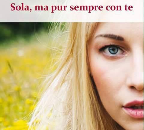 sola_ma_pur_sempre_con_te