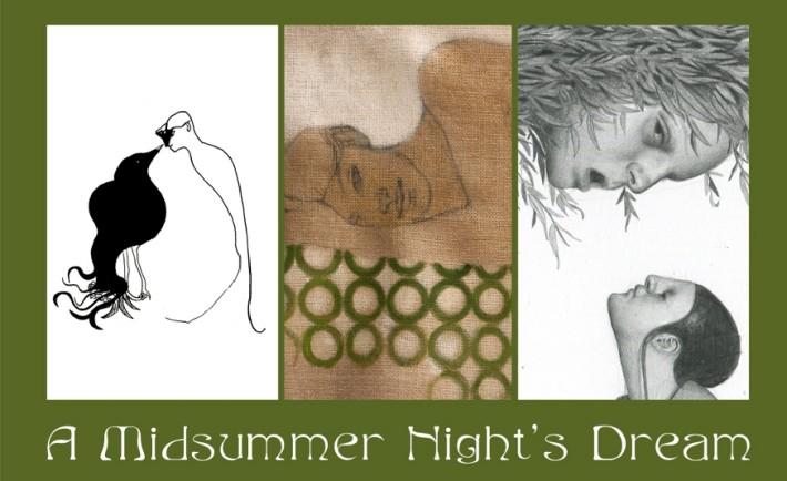 RvB Arts INVITO_A Midsummer Night's Dream_23 e 24 giugno