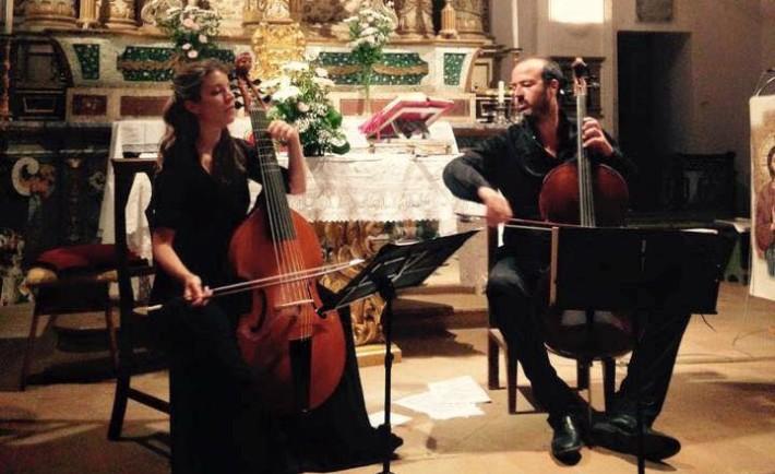 concerto_barocco