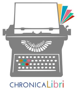 logo CHRL 2017