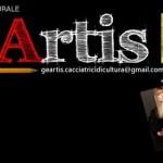 geartis_banner