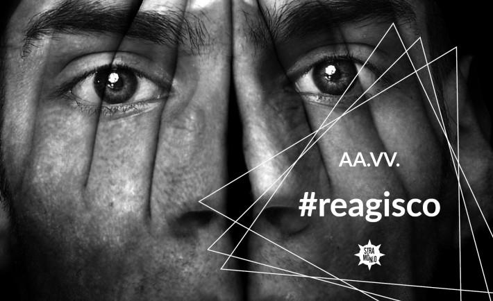AA.VV.reagisco