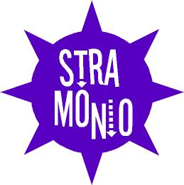 logo stramonio